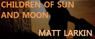 Children of Sun and Moon