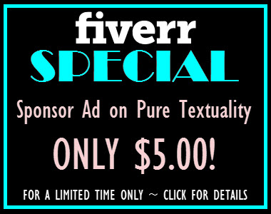 Fiverr Sponsor Ad