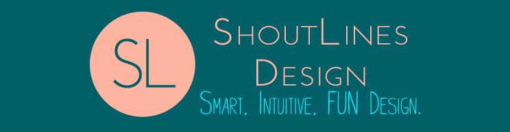 shoutlines banner