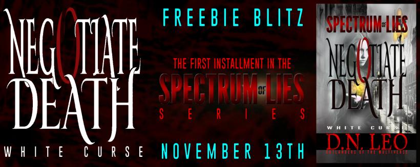 spectrum-of-lies-1-booking-banner-banner