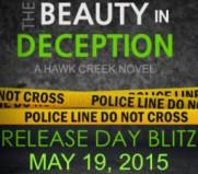 TBID Release Day Blitz square