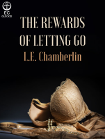 The Rewards of Letting Go