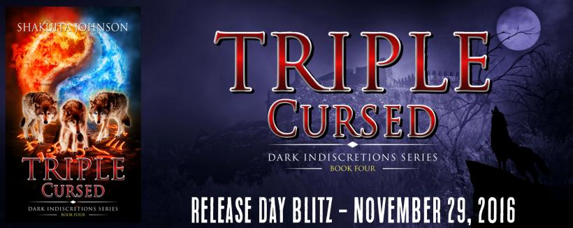 triple-cursed-by-shakuita-johnson-blitz-banner