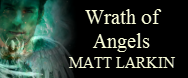 Wrath of Angels