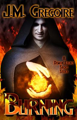 burning_ebook72dpi