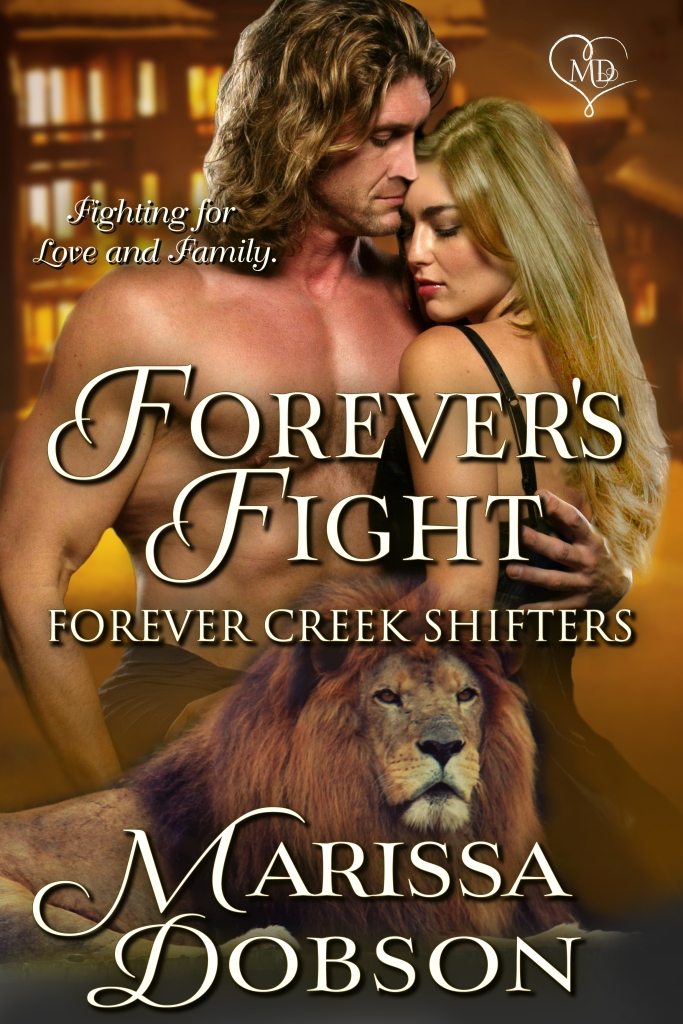 MD-Forevers-Fight-FCS-1-Amazon-NEW