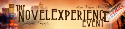 TNEE Banner