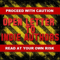 open-letter-graphic1