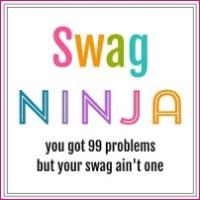 swag-ninja-logo-square
