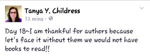 author appreciation (3)
