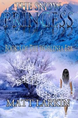 snow-princess