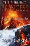 The Burning Princess
