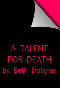 A Talent For Death Placeholder Post