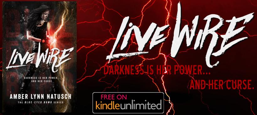 aln-live-wire-promo-banner