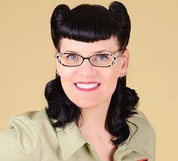 Beth Dolgner