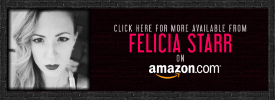 Bookstore - More From Felicia Starr