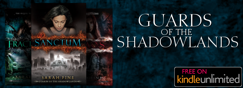 guards-of-the-shadowlands-bookstore-banner-2