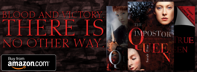 queen-series-bookstore-banner