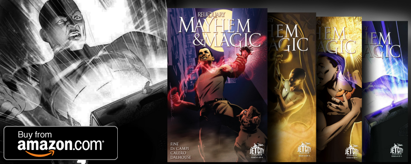 sarah-fine-mayhem-magic-bookstore-banner