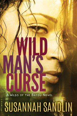 wild man's curse-sandlin low res