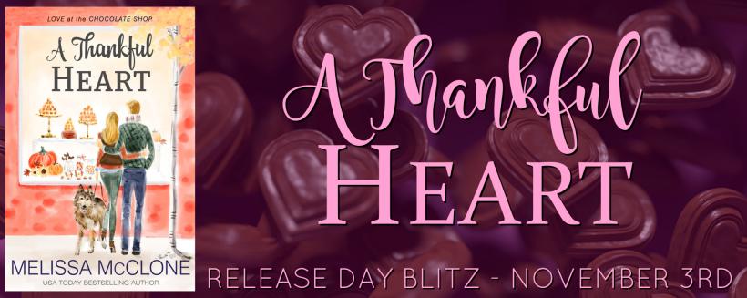 a-thankful-heart-promo-banner