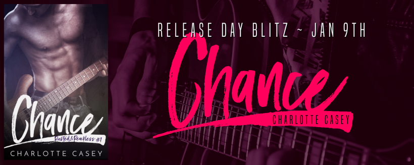chance-promo-banner