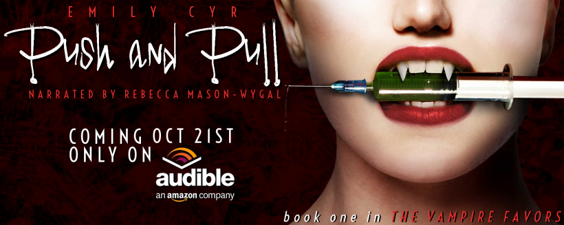 emily-cyr-push-pull-audio-book-promo-banner