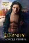 Descendants of Ra 1.0 - Eternity