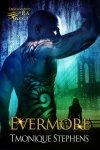Descendants of Ra 3.0 - Evermore