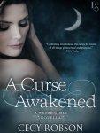 Weird Girls 0.4 - A Curse Awakened