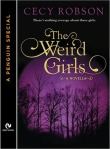 Weird Girls 0.5 - The Weird Girls