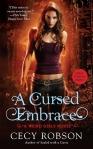 Weird Girls 2.0 - A Curse Embraced