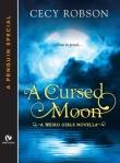 Weird Girls 2.5 - A Cursed Moon