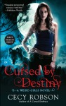 Weird Girls 3.0 - Cursed By Destiny