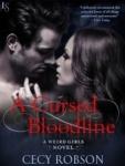 Weird Girls 4.0 - A Cursed Bloodline