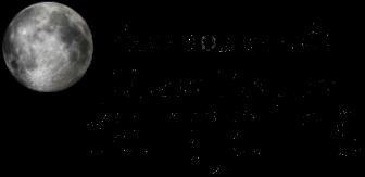 pufb-black-trans-logo