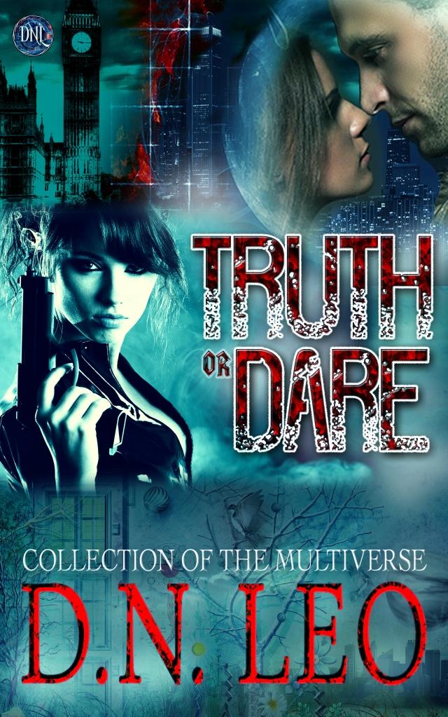 truth-or-dare999