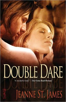 double-dare-jeanne-st-james
