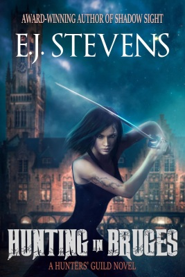 new-hunting-in-bruges-cover