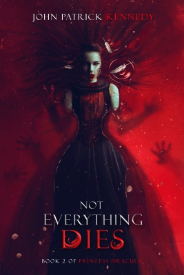 not-everything-dies-front