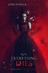 not-everything-dies