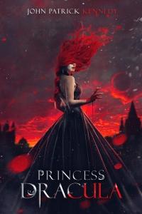 princess-dracula-new-cover