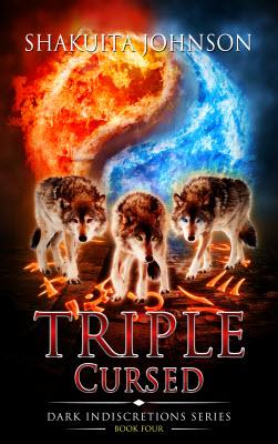triple_cursed-400