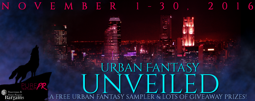 urban-fantasy-unveiled-headtalker-banner