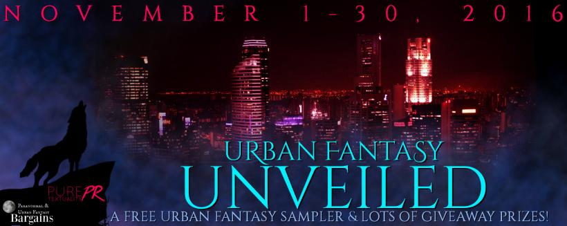 urban-fantasy-unveiled-headtalker-banner