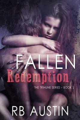 trihune-series-1-0-fallen-redemption