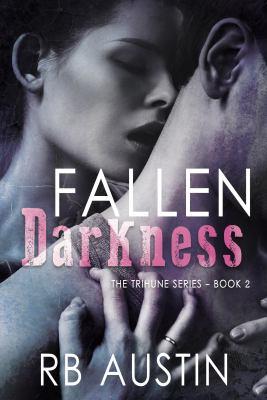 trihune-series-2-0-fallen-darkness