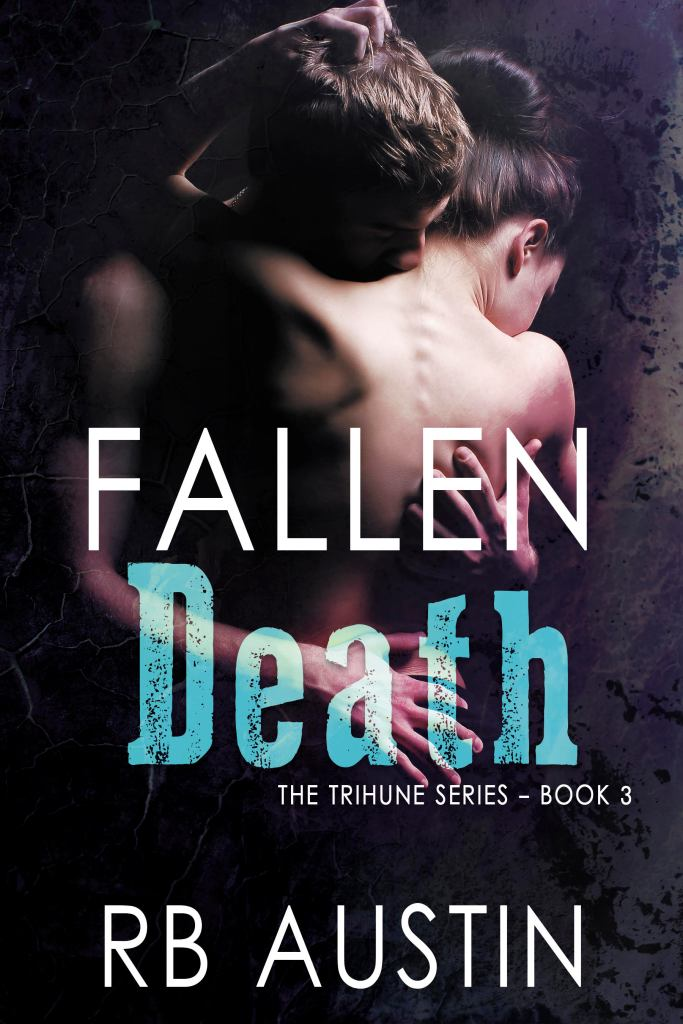trihune-series-3-0-fallen-death