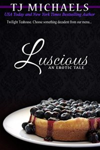 twilight-teahouse-2-0-luscious