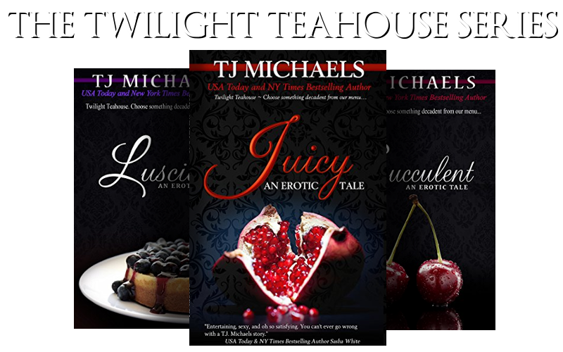 twilight-teahouse-series-white-title-transparent